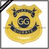 Het Kenteken van de Politie van de Handhaving van de veiligheid voor Organisatie (byh-10044)