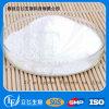 Inositol CAS Nr: 87-89-8