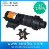 화학 Cleaning Pump 12V 45lpm/12gpm