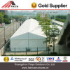 Grande Strong Clear Span Tent per Outdoor Party