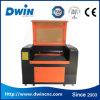 Machine de gravure de découpage de laser de Jinanfactory 60With80W