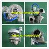 Turbo Turbocompressor Gt2556s 711736-5010s, 711736-0010, 711736-10, 2674A209 voor Perkins T4.40