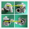 Turbocompressor Gt1749V 17201-27030, 17201-27040 12701-70040 801891-5002s, 801891-0001, 721164-0004, 721164-0006, 721164-0010, 721164-0012 voor Toyota Arav 4