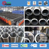 ASTM A53/API 5L ERW Welded Steel Pipes