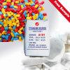 Hoge Zuiverheid van het Dioxyde van het Titanium Anatase van plastieken de Gebruikende A101