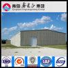 Projeto claro do armazém do aço estrutural (SSW-329)