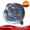 Lampe marine de sodium du réflecteur HPS70W