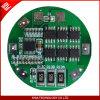 la batería de la iluminación de 12V 14.8V juega el PWB de la batería del Li-ion de Lipo LiFePO4 de la batería