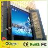 Afficheur LED de P20 Outdoor Big pour Advertizing