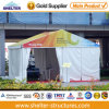 사건 Tents, Olympics를 위한 Canopy Tents