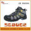 Beta leves e calçados de segurança RS201
