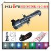 Lâmpada de motocicleta HID Xenon H4-3