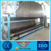 PE van de Bouw 200G/M2 pp Materiële Plastiek Geweven Geotextile van uitstekende kwaliteit voor Dam