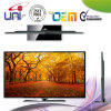 2016 Uni Superform E-LED der form-55-Inch Fernsehapparat