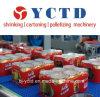 Máquina de embalagem do psiquiatra (Beijing YCTD)
