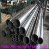 Tubo en frío carbón inconsútil del fabricante ISO9001 E355 del tubo