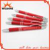 Crayon lecteur promotionnel de qualité pour l'impression de logo de compagnie (BP0122)