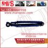 Stoßdämpfer 0053262900 6733261100 6733261300 für Benz-LKW-Stoßdämpfer