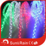 Fancy LED Rope Lighting Grow Lighting