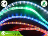Wire 구리 String Lightst LED PVC Rope Light 100PCS LEDs 20m