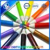 3.5 pollici 8.8*0.72cm Eco Friendly Mini Paper Color Pencil