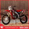 250cc Enduro Bicicletas de sujidade