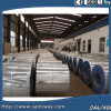 Fabbrica d'acciaio di fabbricazione dello strato della bobina del metallo di Dx52D