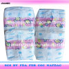 A Grade Baby Diapers in High Quality and Best Price, Camera