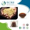 大豆のレシチン製造業者か工場-供給の等級によって集中される大豆のレシチン液体非GMO