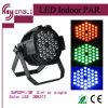 36PCS LEDの段階(HL-016)のための屋内同価ライト
