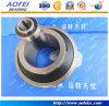 Chinese Bearing Manufacturer UC319 Pillow Block Bearings UC319 With Great Low Price