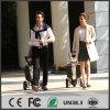Motocicleta eléctrica de múltiples funciones elegante Imoving X1 de la manera mini con el certificado del Ce