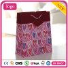 Valentinstag-Inner-romantische Kosmetik-Schokoladen-Geschenk-Papiertüten