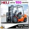 Nuovo carrello elevatore di Heli di 2/2.5/3/4/5/7/10 tonnellate fatto in Cina