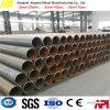 熱浸された電流を通された鋼鉄管か電流を通された鋼鉄管または電流を通された鋼管