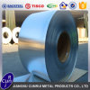 304 bobina del acero inoxidable del espesor de 304L 316 316L 2b 0.5m m 1m m 2m m 3m m