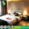 5 نجم فندق أثاث لازم غلّة كرم [مستر بدرووم] مجموعة من الصين