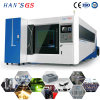 1000W 2000W 금속 강철 섬유 Laser 절단기 금속 CNC 절단기