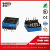 Transformateur d'alimentation TF-EPC1906 dans l'adaptateur de pouvoir
