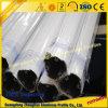 Profils en aluminium d'extrusion pour le tube en aluminium