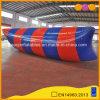 Sac d'air de saut de qualité de PVC, Bolbbing gonflable, sac eau-air gonflable (AQ74149)