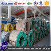 De grote Hoogste Groothandelsprijs 2b/Ba van Molens beëindigt de Rollen van het Roestvrij staal SS304