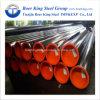 12inch API 5L X42/X52/X60 ERW/SSAWの螺線形鋼管