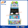 Best Selling Arcade Simulator Toilets Shooting Dirty Range Machine for