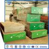 Конкурентоспособная цена изготовления стали 1.2738 прессформы P20+Ni пластичная