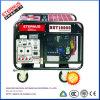 Générateur d'essence fiable Fabrication (BHT18000)