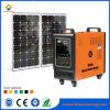 Ks-H250 si dirigono il sistema di energia solare con il comitato solare