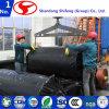 Shifeng sumergió la tela de la cuerda del neumático del nilón 6