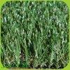 20мм высота искусственных травяных на многофункциональный домашний сад