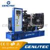 generador industrial diesel de 200kVA China Weichai Ricardo